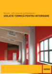 Placi minerale termoizolatoare pentru interioare Multipor
