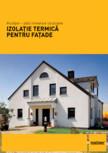 Izolatie termica pentru fatade- placi minerale izolatoare Multipor