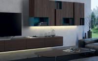 Sisteme de iluminat pentru mobilier Sistemele de iluminat mobilierul Loox LED inseamna confort, frumusete si simplitatea instalarii. Bazate pe module usor de instalat, adauga ambianta in orice incapere in care alegeti sa le folositi.