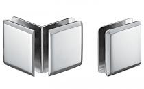 Accesorii sanitare Compania Häfele ofera o gama larga de accesorii sanitare realizate dupa cele mai inalte standarde de calitate.