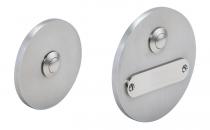 Produse auxiliare pentru usi si accesorii pentru proiecte Compania Häfele ofera o gama larga de produse auxiliare pentru usi si accesorii pentru proiecte.