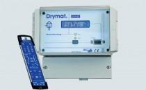 Sistem pentru dezumidificarea si desalinizarea zidariei Drymat va ofera un sistem ce dezumidifica si desalinizeaza în mod radical peretii cladirilor si incaperilor. Fara gaurire, carotare, taiere sau sapaturi.