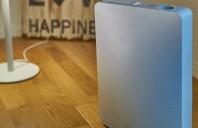 Umidificatoare aer pentru camere de copii, dormitor sau birouri STYLIES