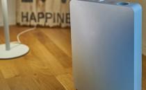 Umidificatoare aer pentru camere de copii, dormitor sau birouri STYLIES va pune la dispozitie o gama variata de umidificatoare pentru aer. Sunt destinate camerelor de copii, dormitoarelor, birourilor sau oricaror incaperi cu suprafete de pana la 60 mp sau 150 mc.