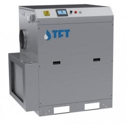 Dezumidificatoare cu rotor pentru temperaturi de lucru scazute TFT