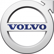 Firma Volvo Construction Equipment