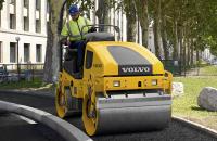 Compactoare pentru sol si asfalt Complet versatile si robuste, compactoarele pentru sol de mici dimensiuni ale companiei Volvo ofera o agilitate si performanta exceptionala cu care Volvo v-a obisnuit deja pentru ducerea la indeplinire a lucrarilor.