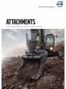 Accesorii pentru Excavatoare