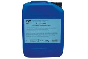 Aditivi pentru betoane si mortare TKK ofera o gama aditivii pentru betoane si mortare: plastifianti; superplastifianti; hiperplastifianti; acceleratori si intarzietori de priza, etc.