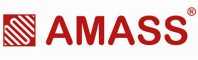 AMASS CONFORT SYSTEMS