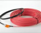 Cabluri degivrare si anti-inghet pentru jgheaburi, burlane, rampe si alei AMASS