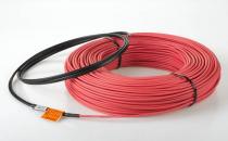 Sisteme anti-inghet pentru jgheaburi si burlane, rampe, alei si conducte Cablurile incalzitoare AMASS sunt singurele cabluri din piata romaneasca fabricate in Danemarca, cu o calitate si stratificare net superioara altor constructii de cabluri comercializate in Romania.