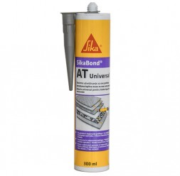 Adezivi universali pentru beton, caramida, piatra, ceramica, lemn, metal, pvc sau cauciuc SIKA