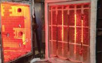 Solutii pentru protectie la foc Sika ofera solutii complete pentru constructii rezistente la foc, cum ar fi tunelurile, cladirile comerciale sau rezidentiale si, in special, structurile metalice.
