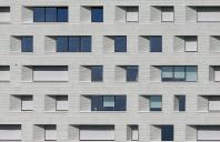 Solutii pentru instalarea ferestrelor SIKA
