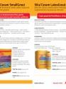 Sisteme profesionale pentru lipirea si sigilarea placilor ceramice si a pietrei naturale