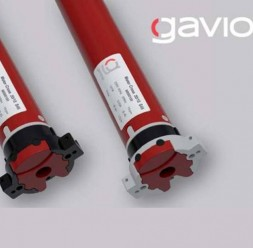 Accesorii si automatizari pentru copertine GAVIOTA
