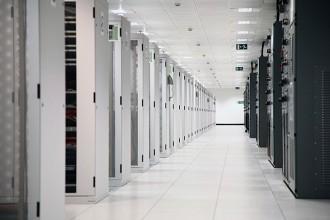 Unitati de distributie inteligenta a energiei pentru data center  BACHMANN