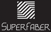 SUPERFABER INDUSTRY