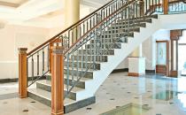 Balustrade  SUPERFABER INDUSTRY ofera o gama variata de balustrade, mana curenta este realizata din otel, inox, alama, lemn.