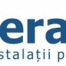 TeraPlast