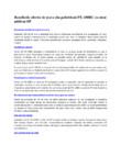 Beneficiile oferite de teava din polietilena PE-100RC cu strat aditivat PP / Țevi și fitinguri din polietilenă pentru rețele de distribuție apă și gaz / TeraPlast