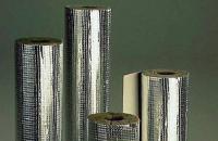 Cochilii din vata minerala bazaltica Cochilii din vata minerala bazaltica Rockwool, hidrofobizate in masa, necaserate (PIPO)/ caserate (PIPO ALS).