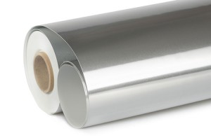Folii PVC si Aluminiu pentru protectie izolatii si accesorii montaj BANDATECH va ofera accesorii pentru izolatii tehnice: cuie de fixare, spray de fixare, folia PVC, coturi PVC, nituri pentru montaj PVC, capsator pentru montaj PVC