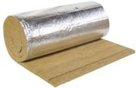 Saltele lamelare vata bazaltica si accesorii montare BANDATECH