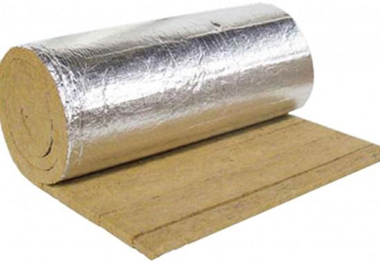 Saltele lamelare vata bazaltica si accesorii montare pentru izolatii tehnice  BANDATECH
