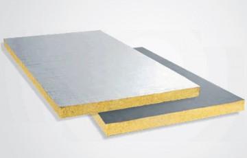 Protectie la foc Vata minerala rezistenta la foc de la Bandatech are o calitate superioara oferind protectie la foc si in segmentul constructiilor generale.