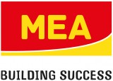MEA Metal Applications SRL