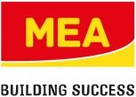 MEA Metal Applications SRL