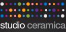 STUDIO CERAMICA