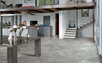 Gresie pentru interior FLOOR GRES - Este brandul dedicat designului arhitectural pentru marile proiecte de inalta performanta (proiecte tehnice, arhitecturale, rezidentiale).