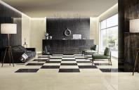 Gresie de interior pentru pardoseli si pereti RAGNO