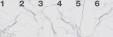 Paletar gresie pentru interior  REX - I CLASICI DI REX