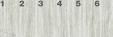 Paletar gresie pentru interior REX - I TRAVERTINI DI REX