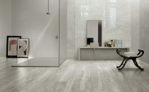 Gresie pentru interior Produsele REX se disting prin stil clasic si lux, dedicate zonelor rezidentiale, private, de asemenea si magazinelor si hotelurilor care doresc o imagine estetica puterica.