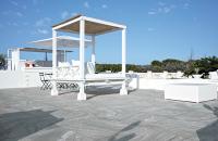Gresie pentru exterior FLOOR GRES - Este brandul dedicat designului arhitectural pentru marile proiecte de inalta performanta (proiecte tehnice, arhitecturale, rezidentiale).