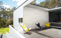 Gresie pentru exterior CERIM - Este dedicat proiectelor, cladirilor rezidentiale si comerciale, oferind un design sofisticat de inalta performanta tehnica.