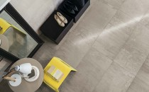 Gresie pentru interior CERIM - Este dedicat proiectelor, cladirilor rezidentiale si comerciale, oferind un design sofisticat de inalta performanta tehnica.