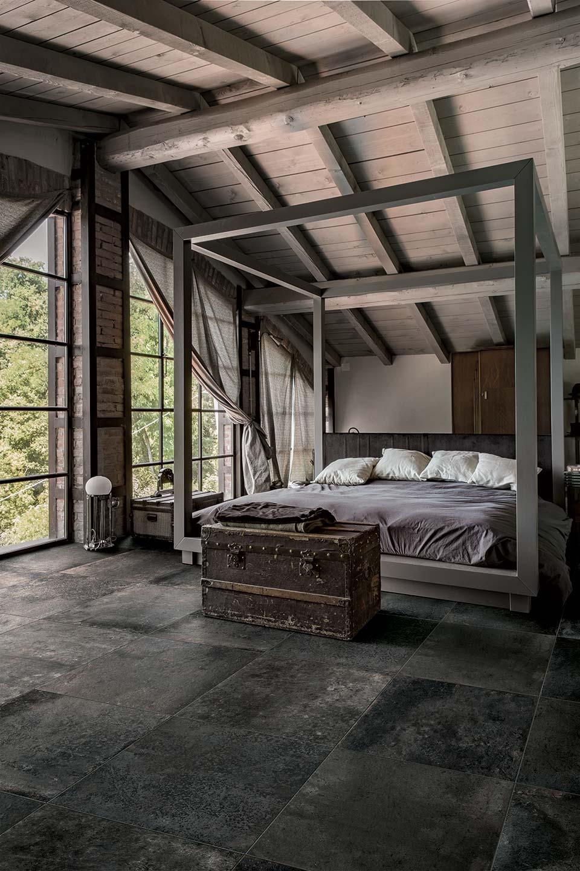 Prezentare produs gresie pentru interior argille casa for Casa dolce