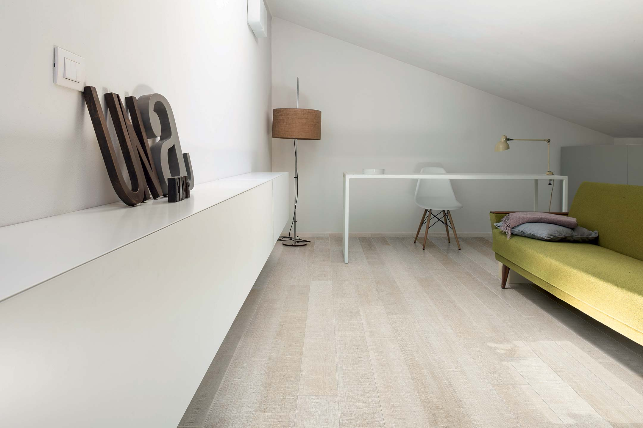 Prezentare produs gresie pentru interior wooden tile casa for Casa dolce