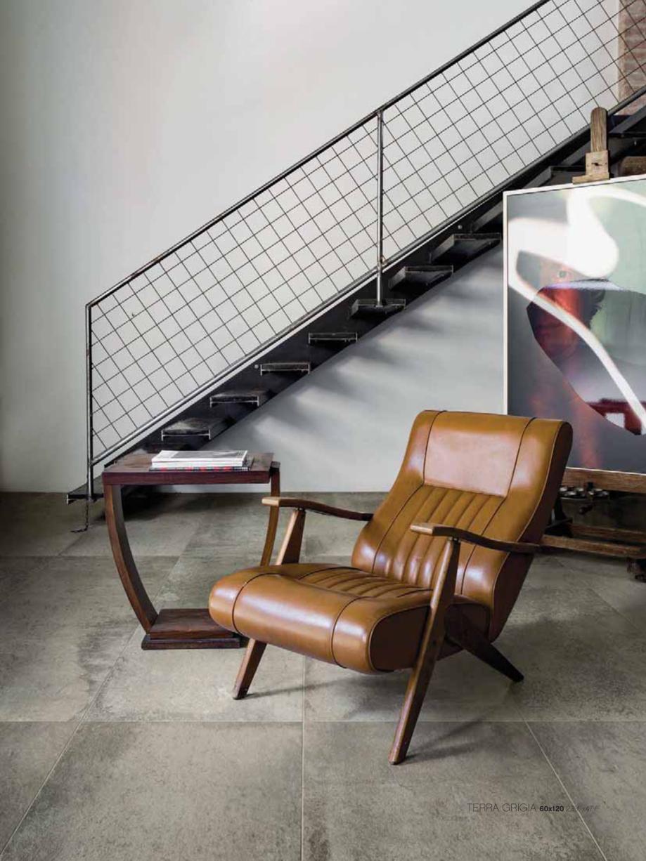 catalog brosura seturi de faianta si gresie argille casa. Black Bedroom Furniture Sets. Home Design Ideas