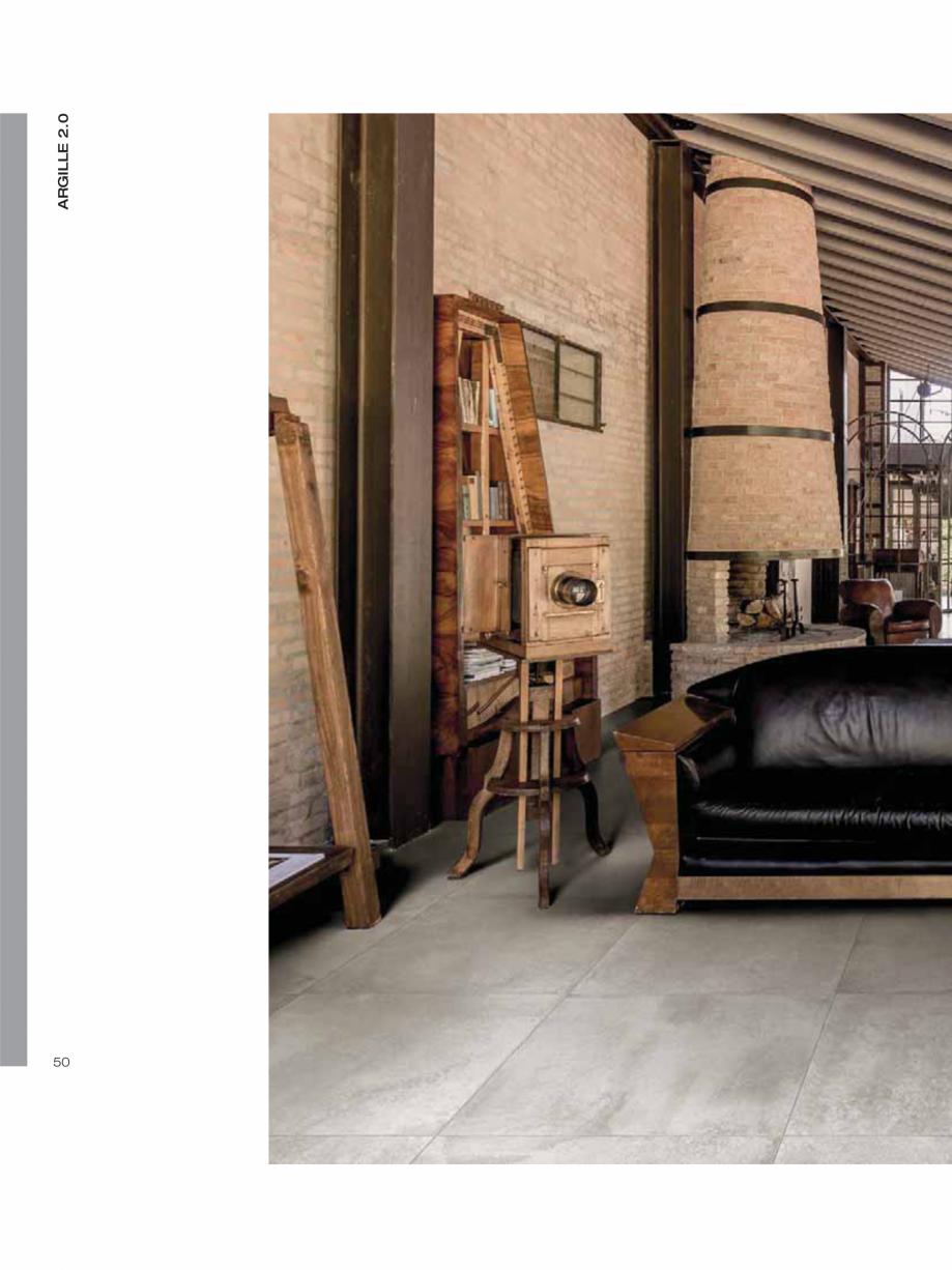 Catalog brosura seturi de faianta si gresie argille casa for Casa dolce