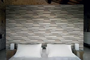 Seturi de faianta si gresie FLOOR GRES - Este brandul dedicat designului arhitectural pentru marile proiecte de inalta performanta (proiecte tehnice, arhitecturale, rezidentiale).
