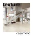 Gresie pentru interior Casamood - TEXTURE