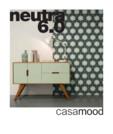 Gresie pentru interior Casamood - NEUTRA