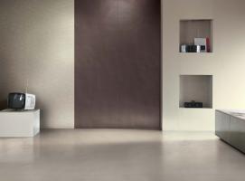 Gresie pentru interior Gresia de interior Casamood este un complex armonic si neconstruit, in care atmosfera designului arhitectural este asociata cu decorarea interioara pentru a construi noi tipuri de relatii.
